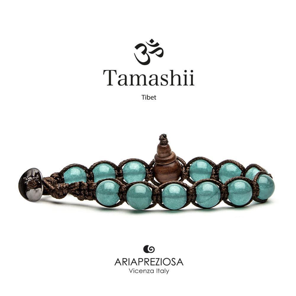 TAMASHII GIADA VERDE LAGO - TAMASHII