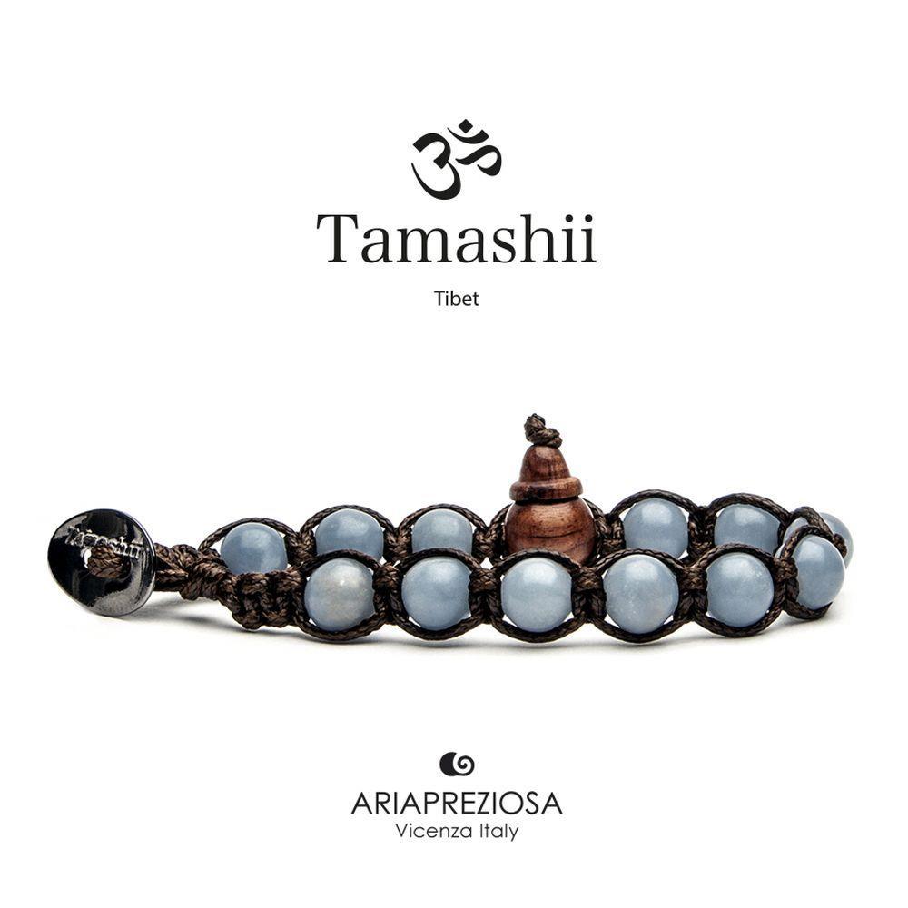 TAMASHII ANGELITE BLU - TAMASHII