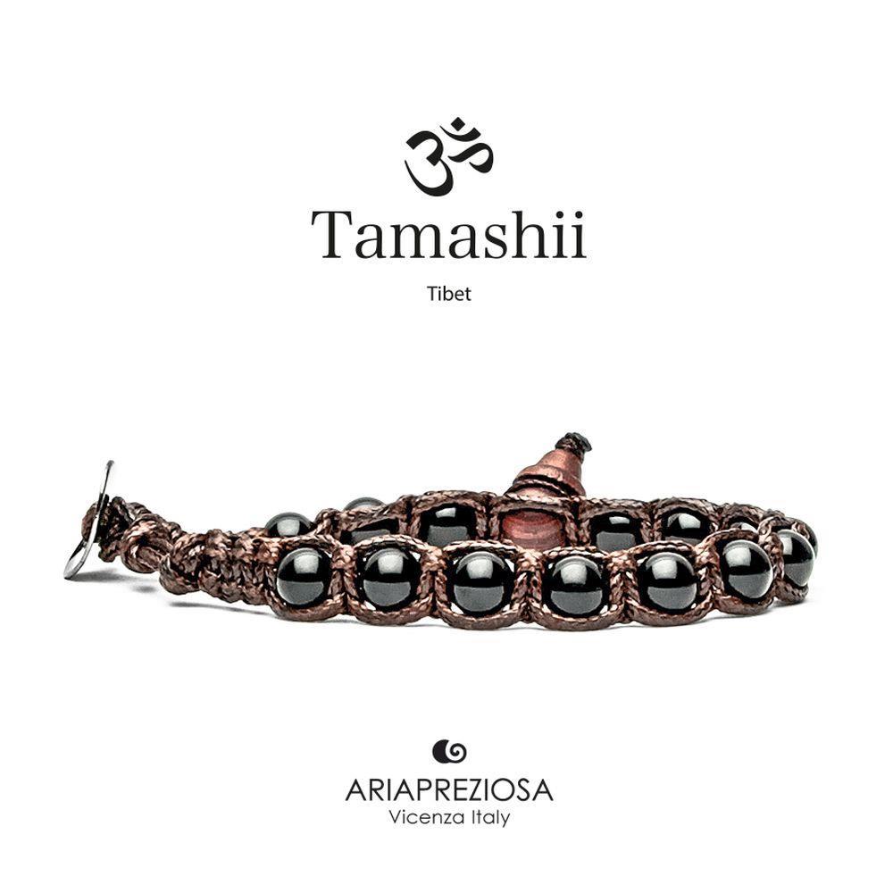 TAMASHII ONICE NERO 6MM - TAMASHII