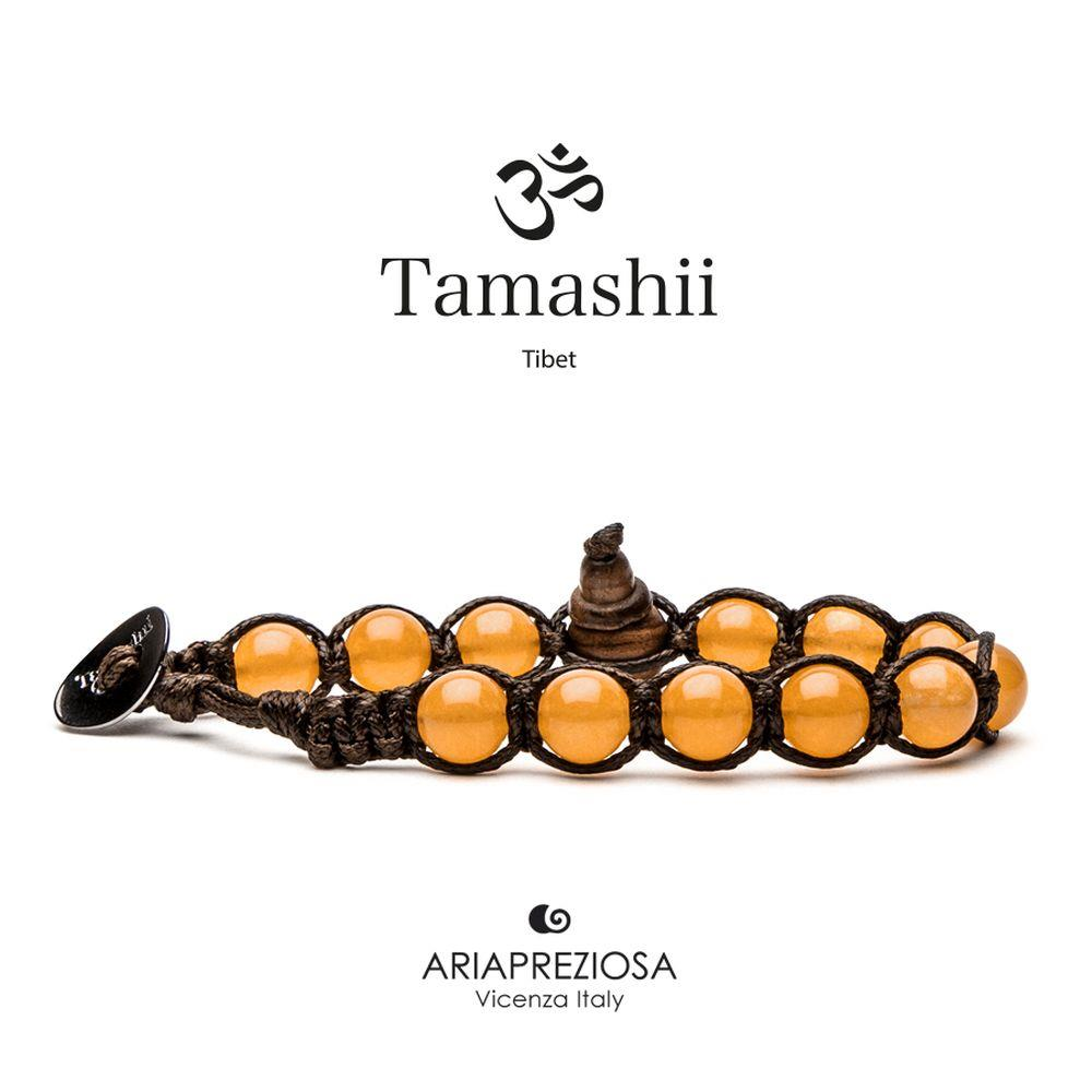 TAMASHII GIADA ARANCIONE - TAMASHII