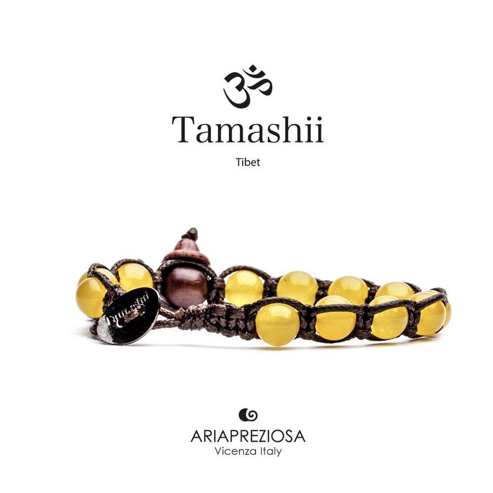 TAMASHII AGATA GIALLA - TAMASHII