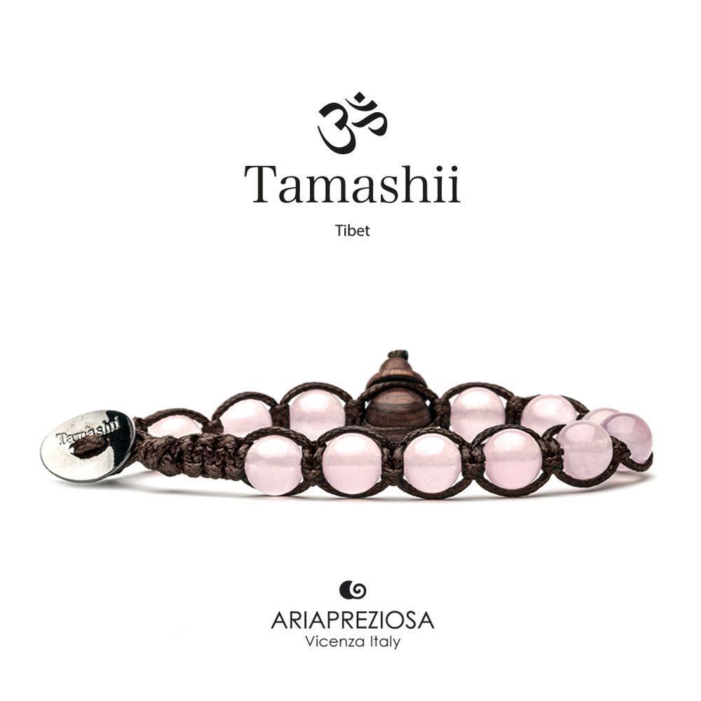 TAMASHII GIADA ROSA - TAMASHII