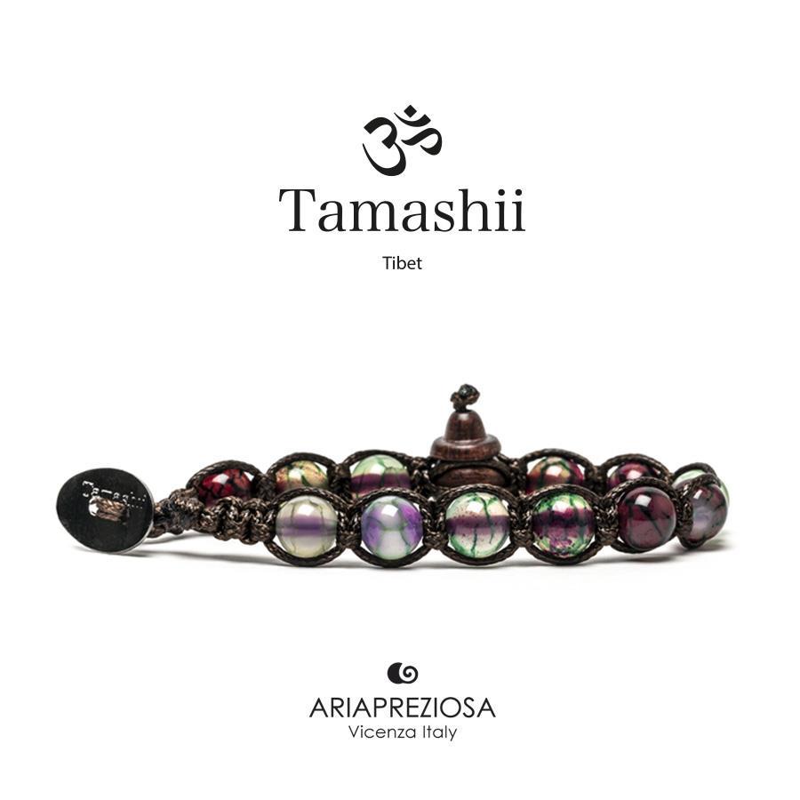 TAMASHII AGATA AMARENA - TAMASHII