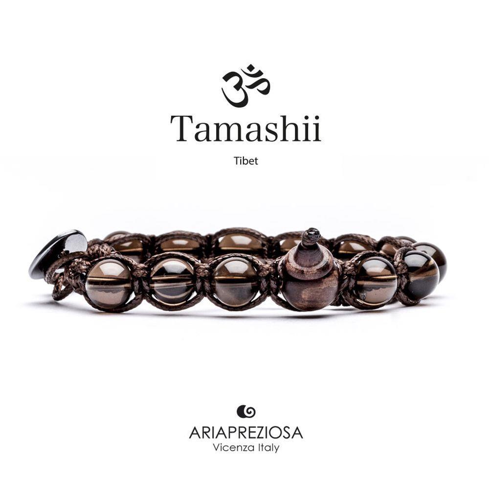 TAMASHII QUARZO FUMÈ - TAMASHII