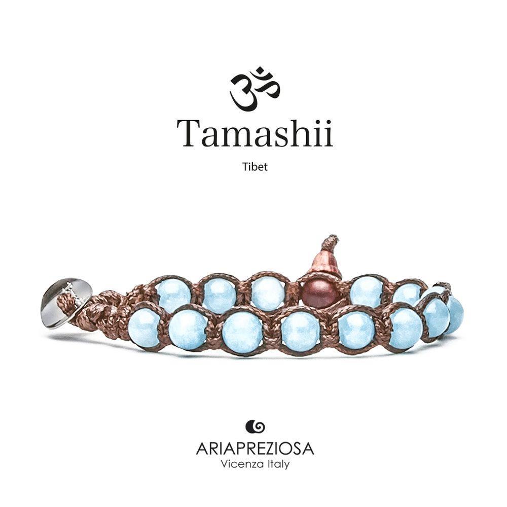 TAMASHII GIADA SKY BLUE 6MM - TAMASHII