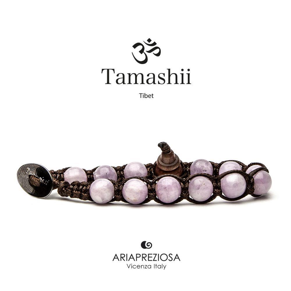 TAMASHII KUNZITE - TAMASHII