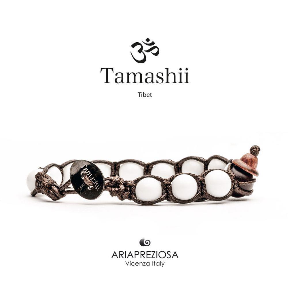 TAMASHII AGATA BIANCA - TAMASHII