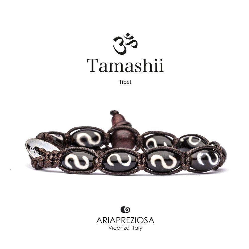 TAMASHII BKRASHI PROSPERITÀ - TAMASHII