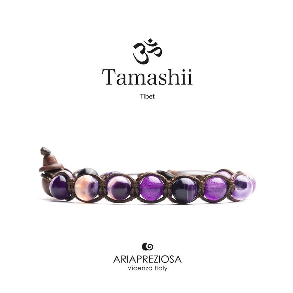 TAMASHII AGATA VIOLA STRIATA - TAMASHII