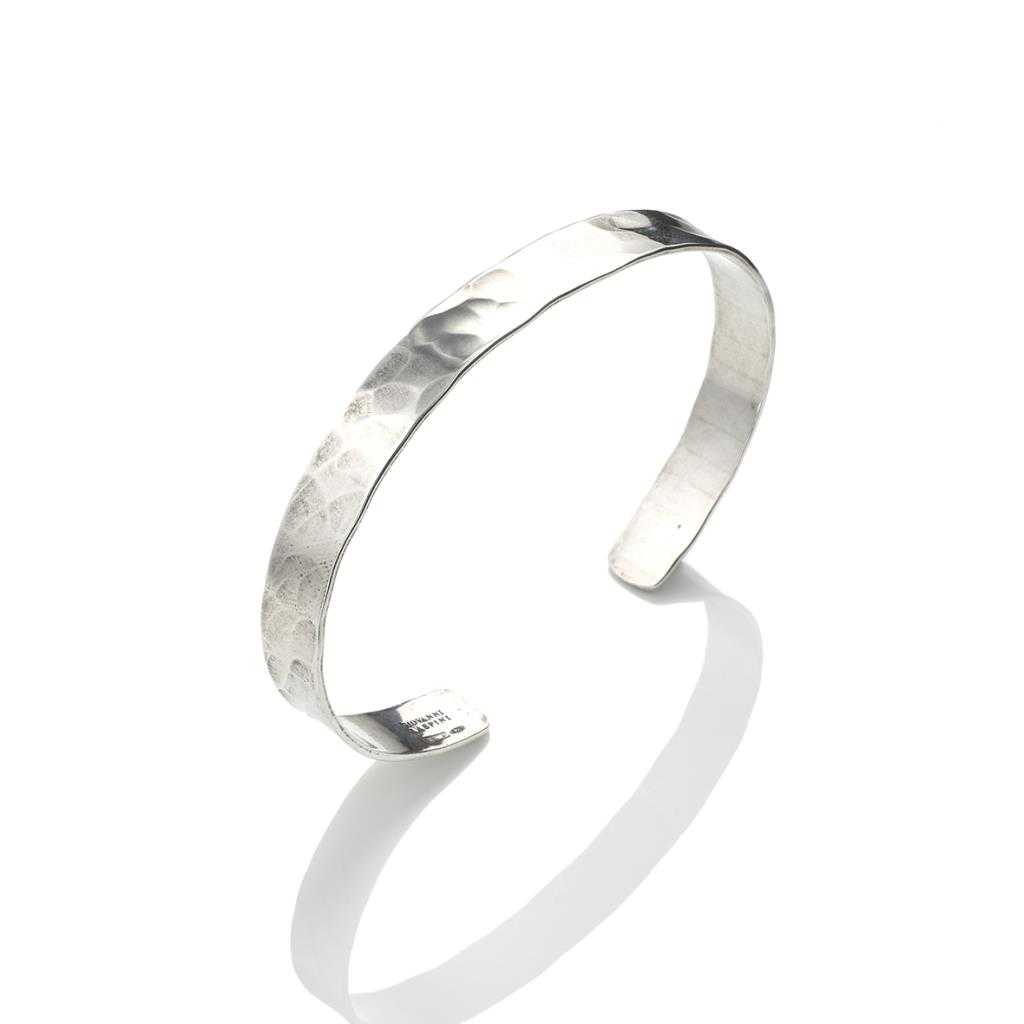 BRACCIALE BANGLE JACK  - GIOVANNI RASPINI