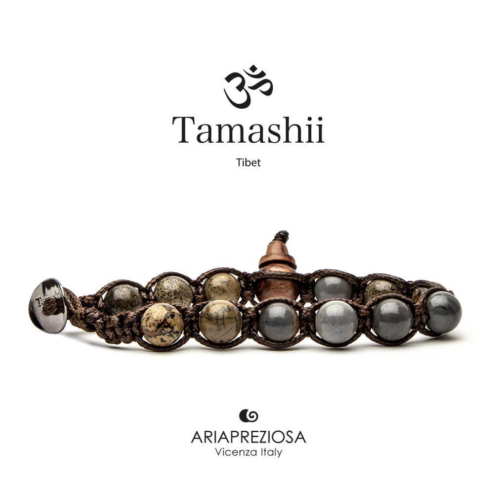 TAMASHII NEPAL STONE - TAMASHII