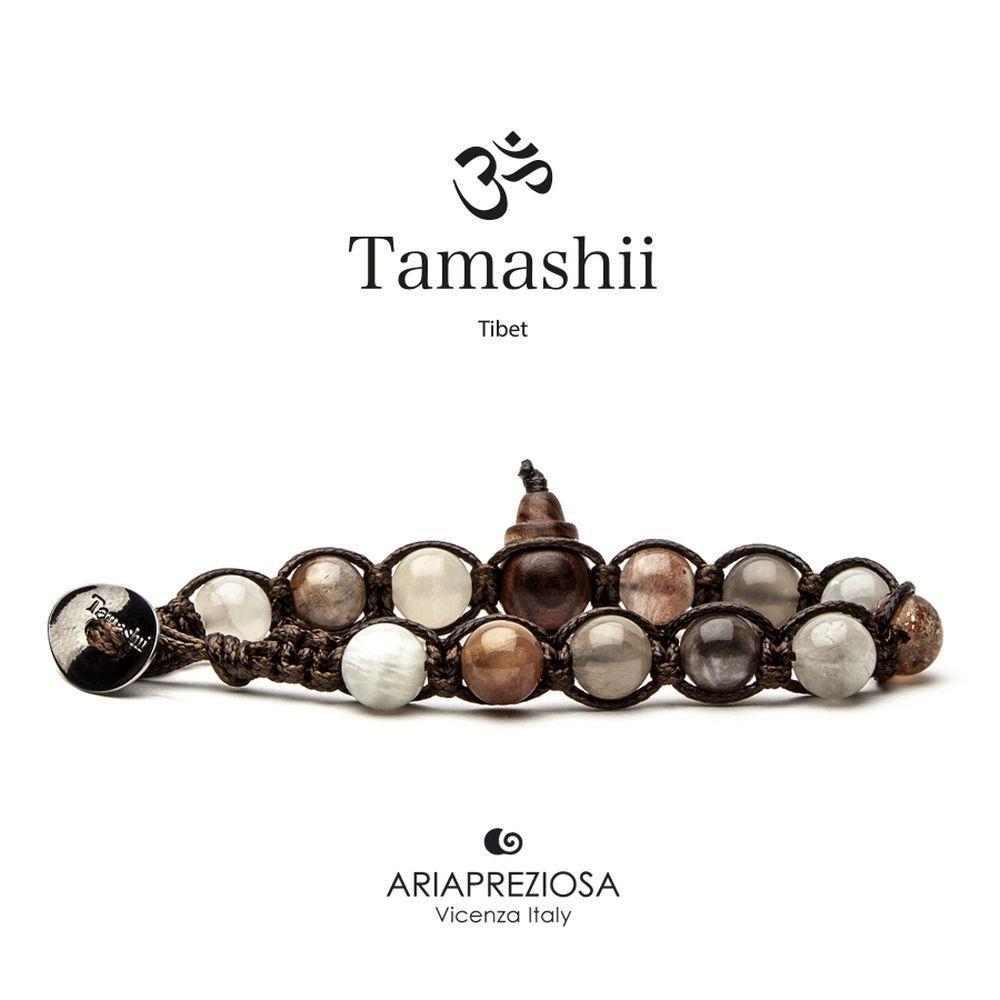 TAMASHII PIETRA DI LUNA COLORATA - TAMASHII