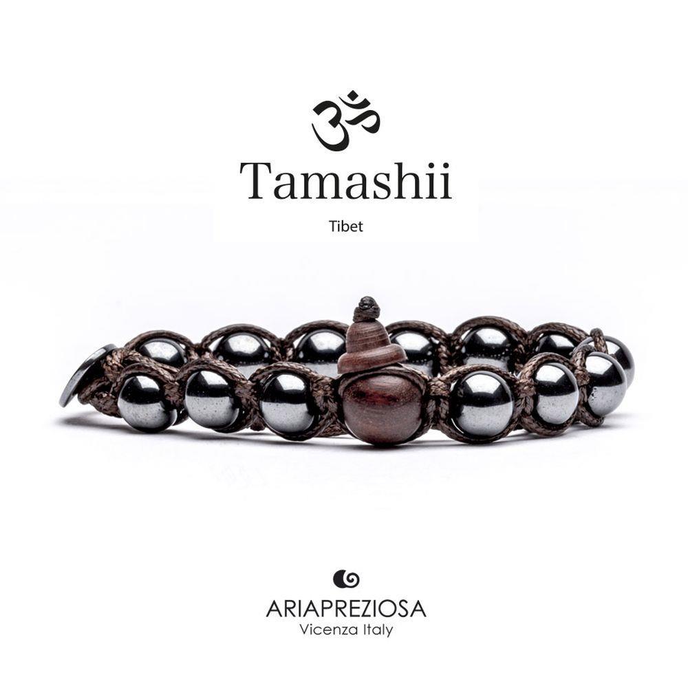 TAMASHII EMATITE - TAMASHII