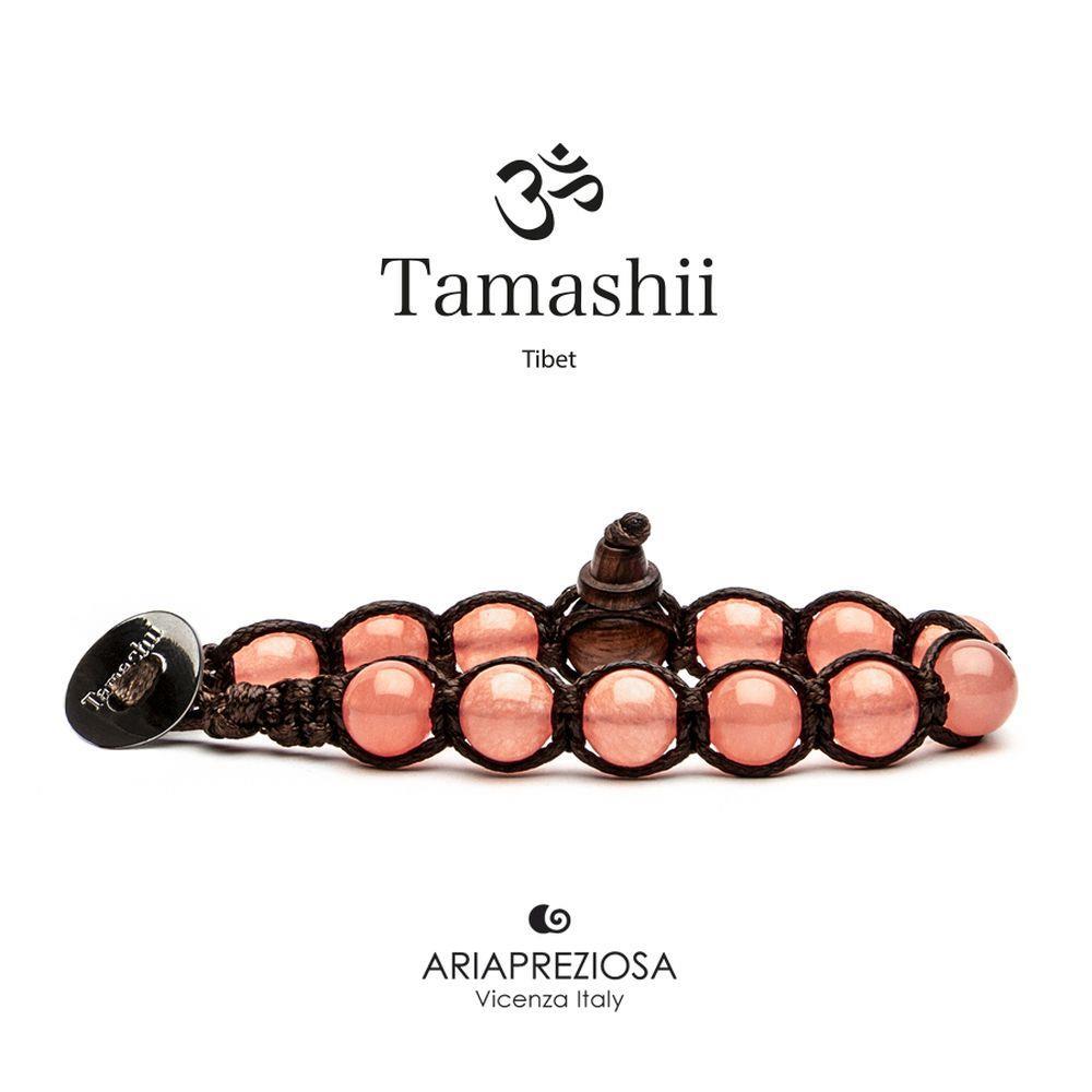TAMASHII GIADA PESCA - TAMASHII