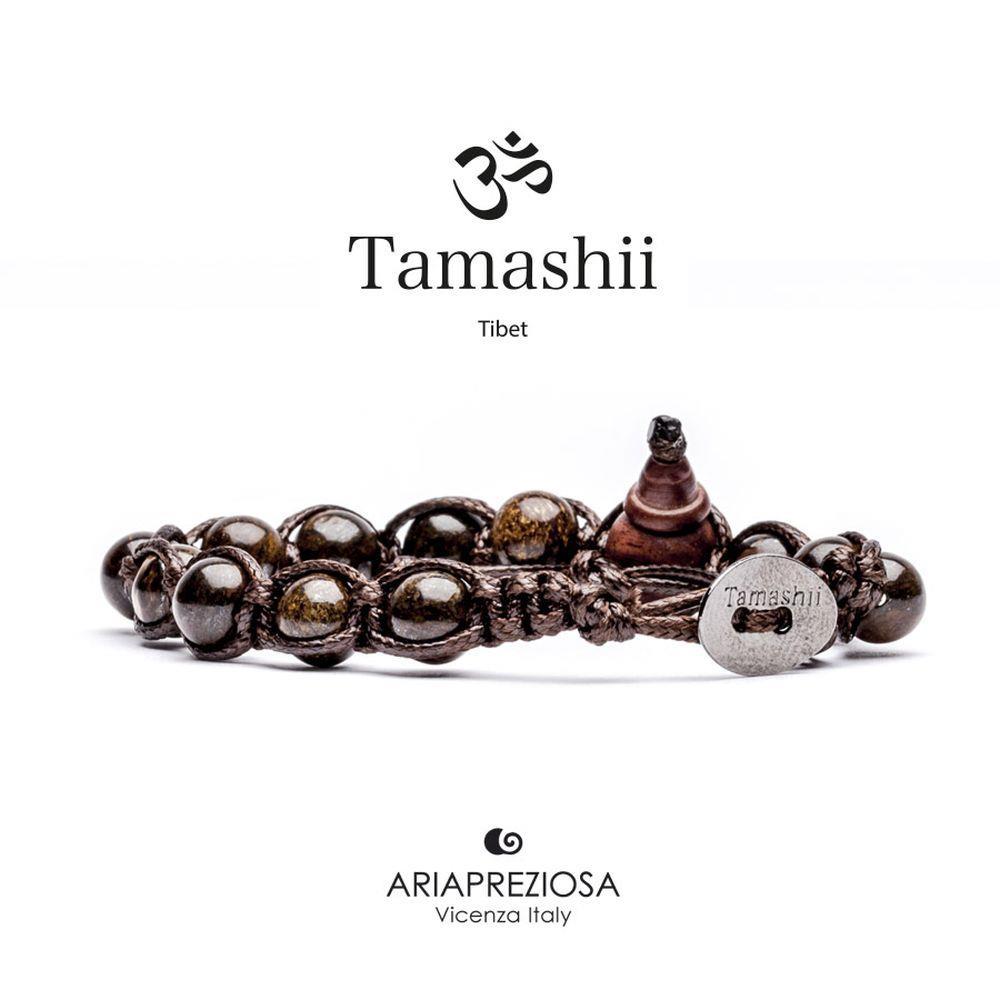 TAMASHII AGATA BRONZO - TAMASHII
