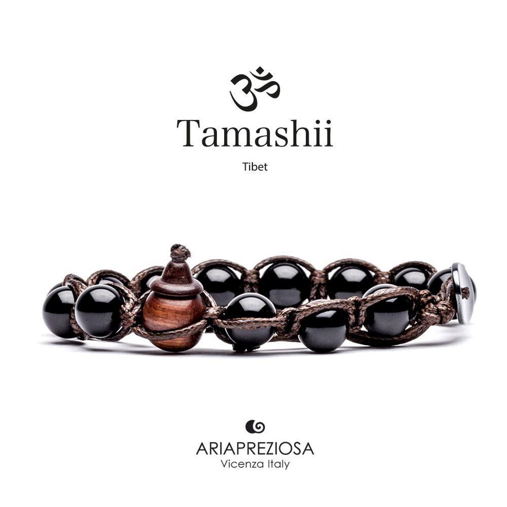 TAMASHII ONICE NERO - TAMASHII