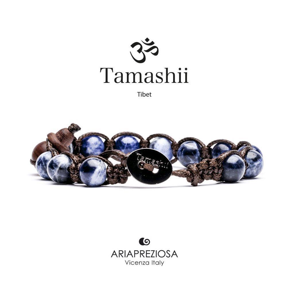 TAMASHII SODALITE - TAMASHII