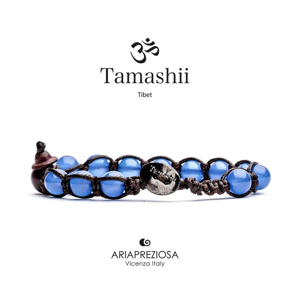TAMASHII AGATA BLU - TAMASHII