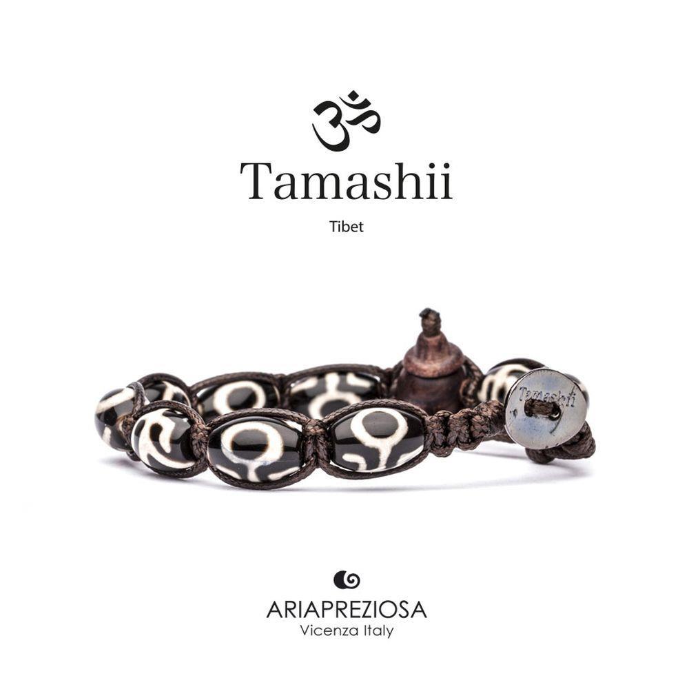 TAMASHII BKRASHI RISPETTO - TAMASHII