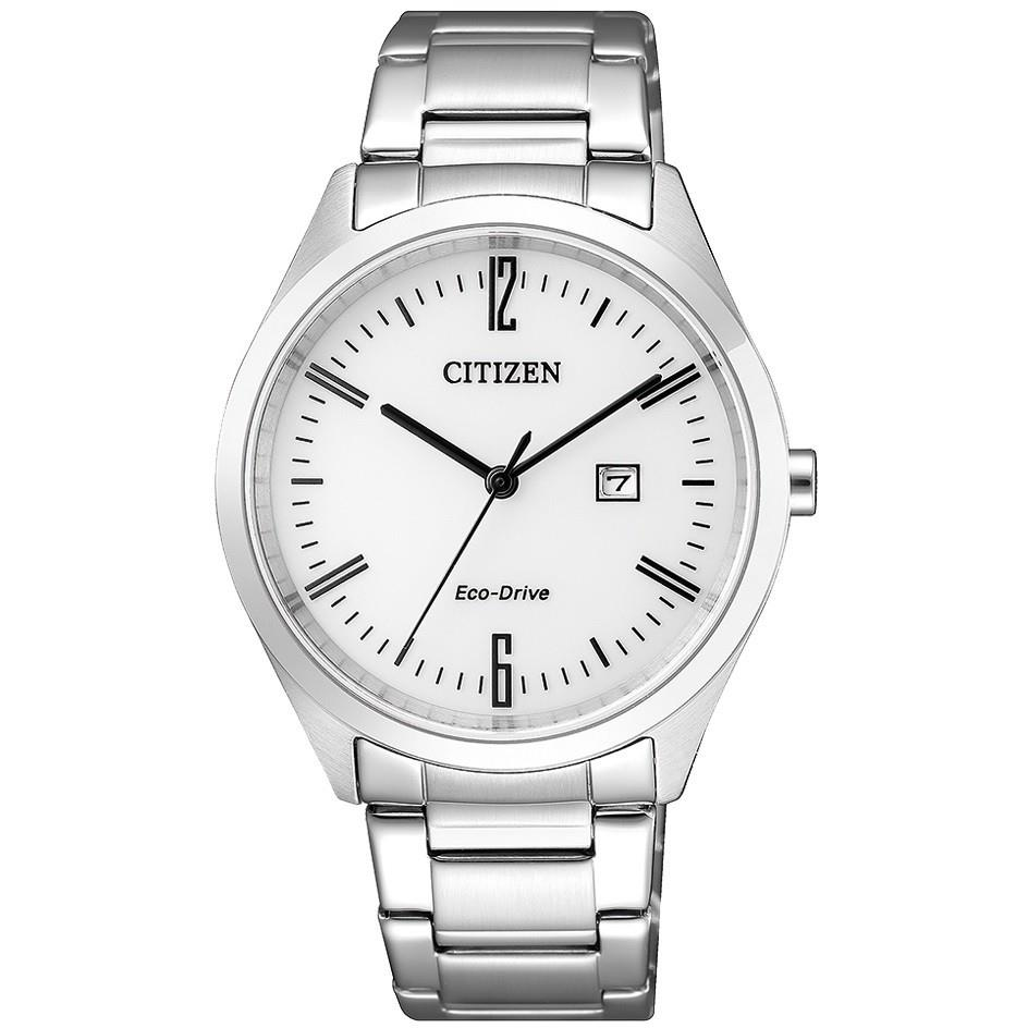 CITIZEN ECODRIVE DONNA - CITIZEN