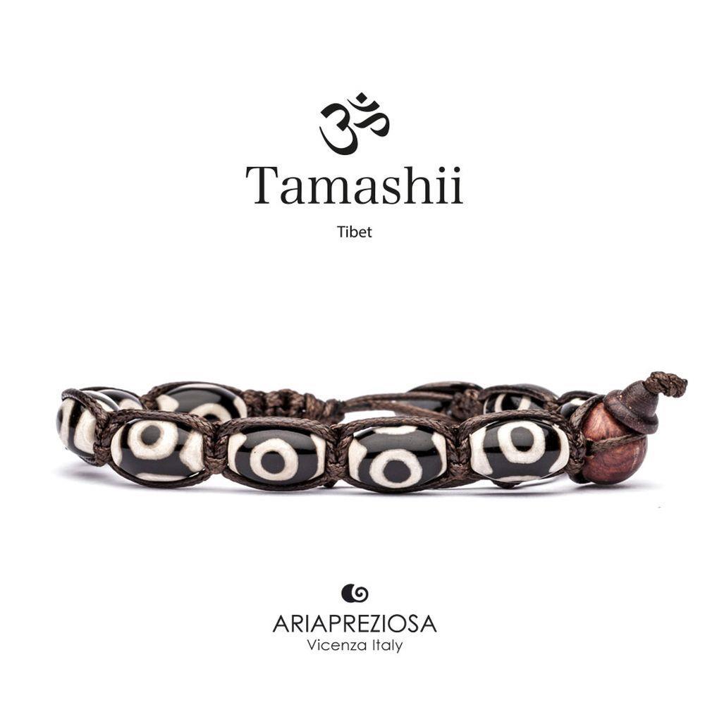 TAMASHII BKRASHI SALUTE - TAMASHII