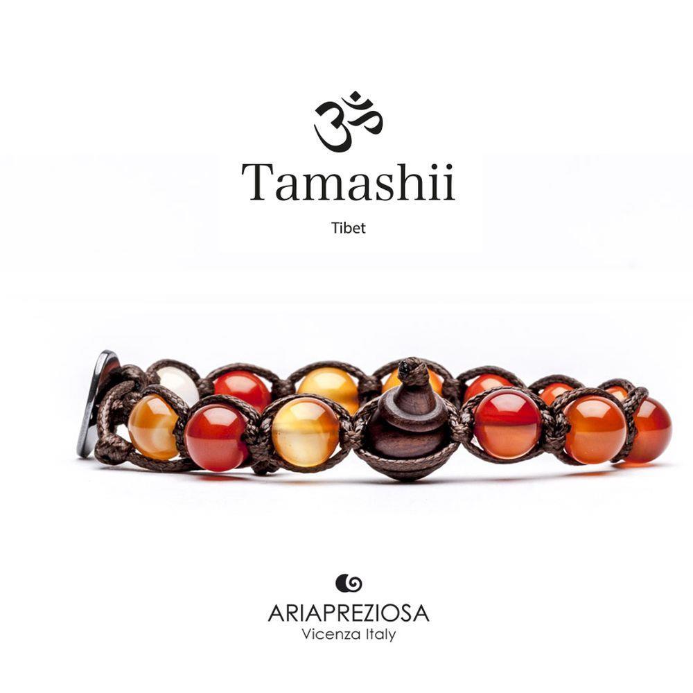 TAMASHII CORNIOLA - TAMASHII