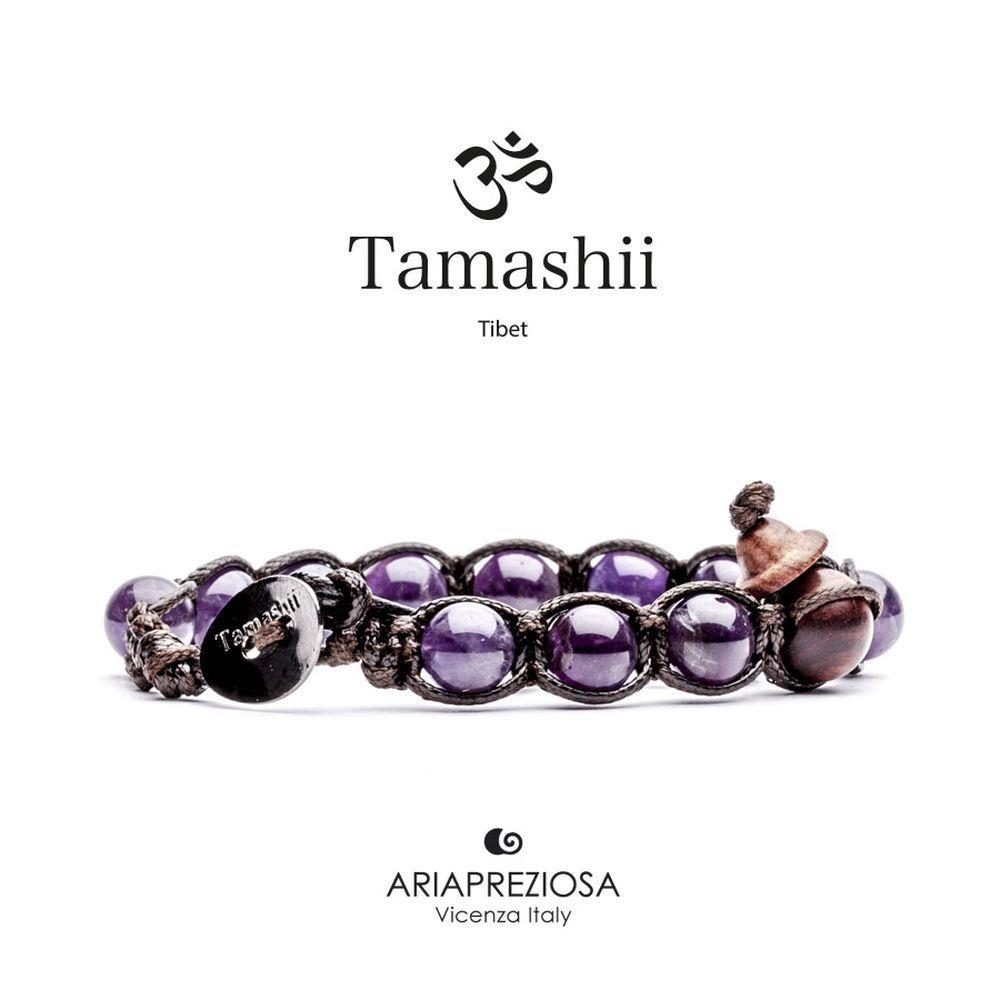 TAMASHII AMETISTA - TAMASHII