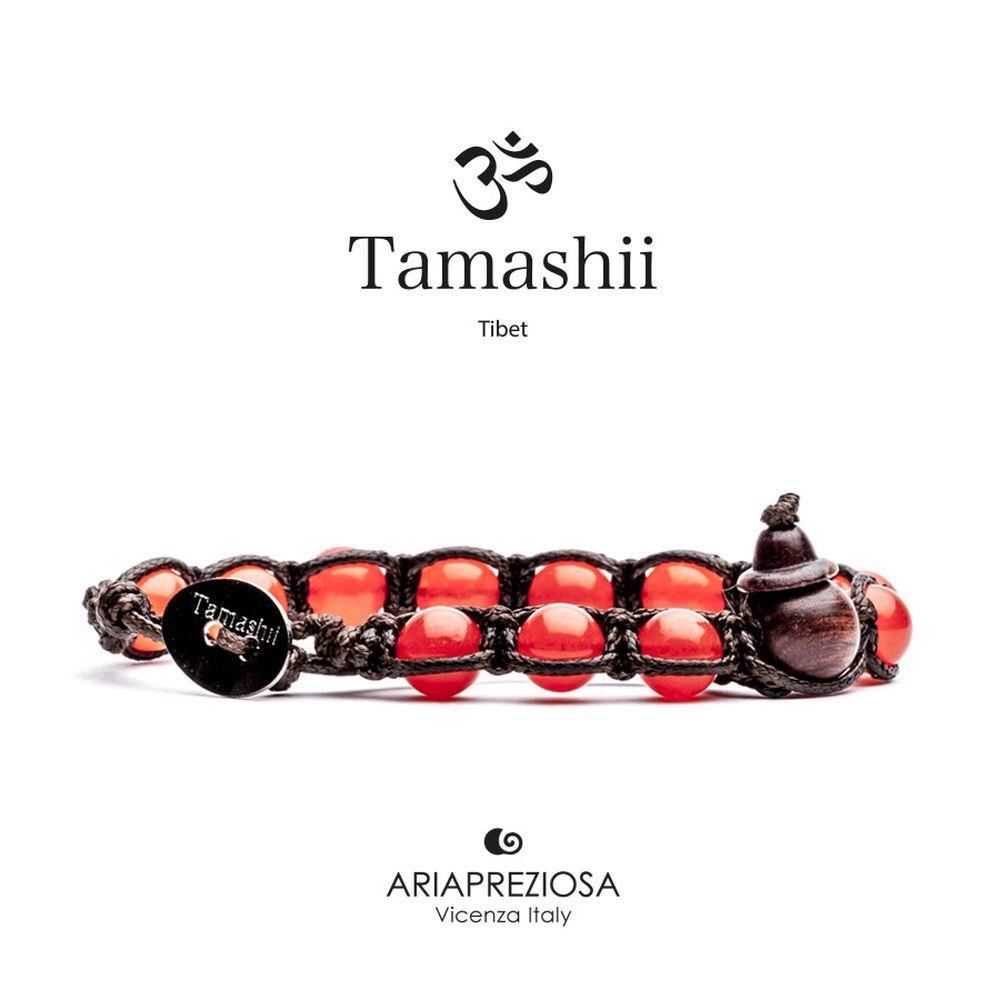 TAMASHII AGATA FUOCO - TAMASHII