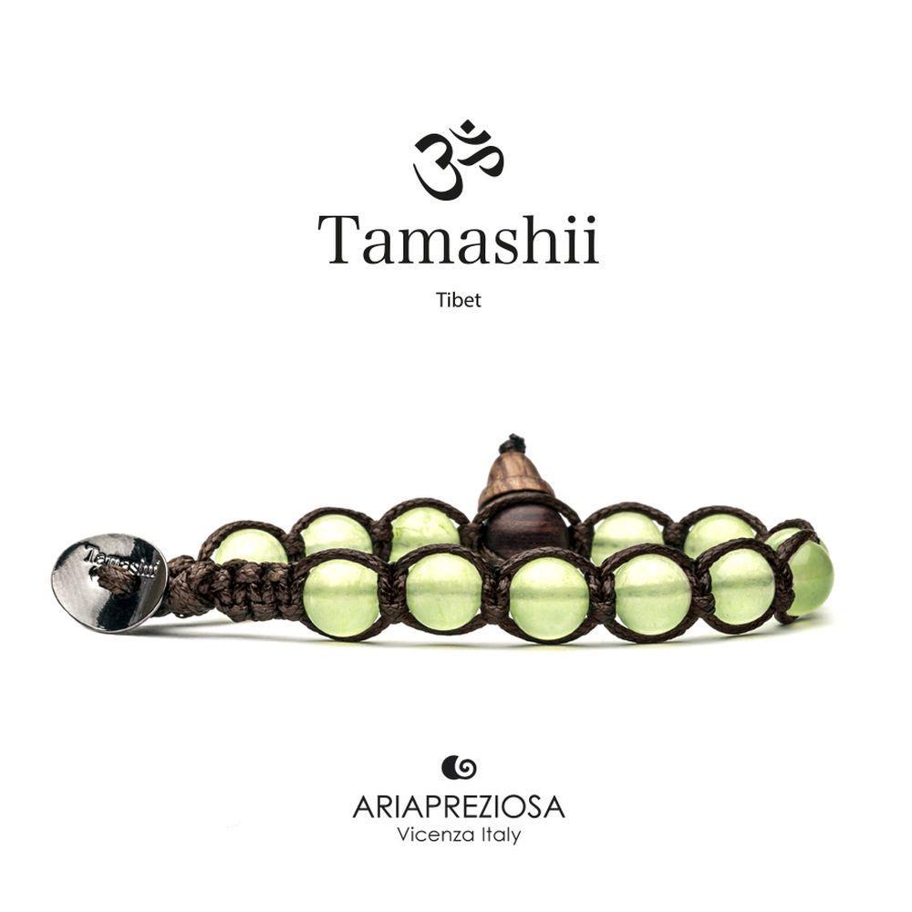 TAMASHII GIADA VERDE CHIARO - TAMASHII