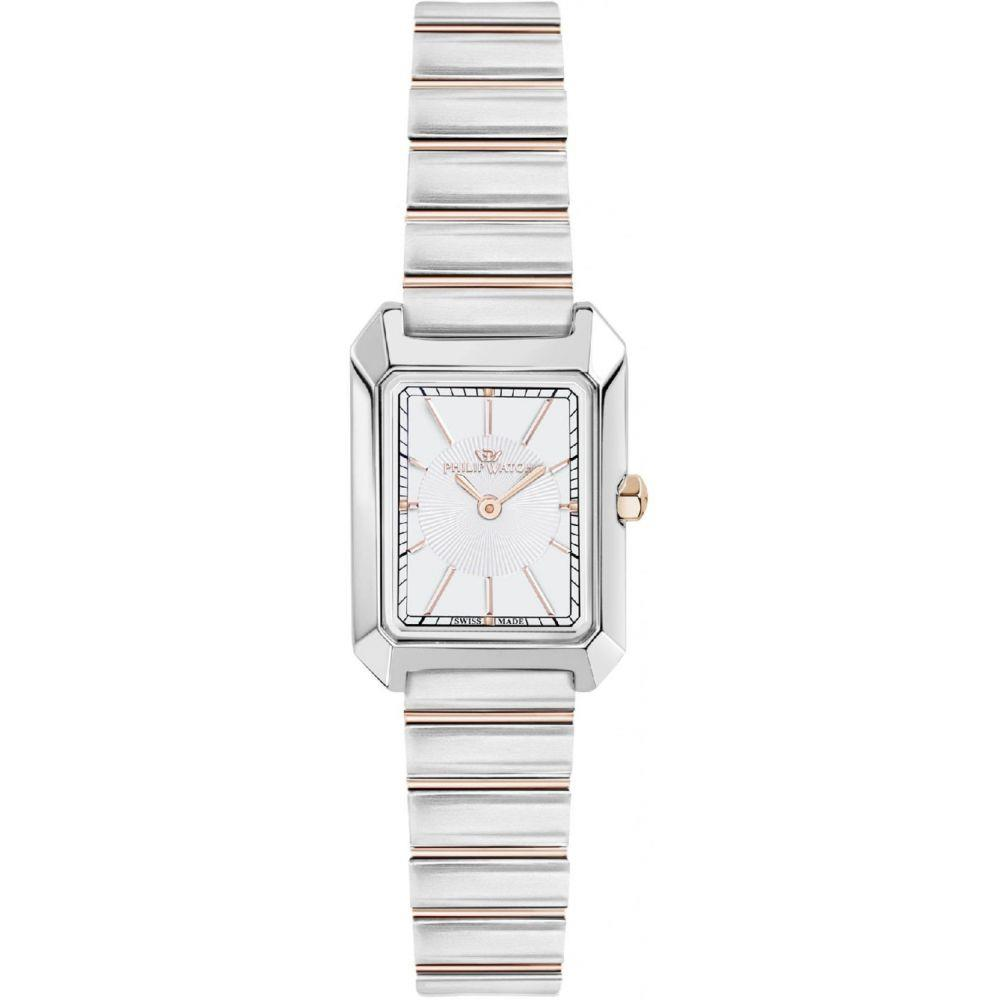 PHILIP WATCH EVE 30 6X21 5MM - PHILIP WATCH