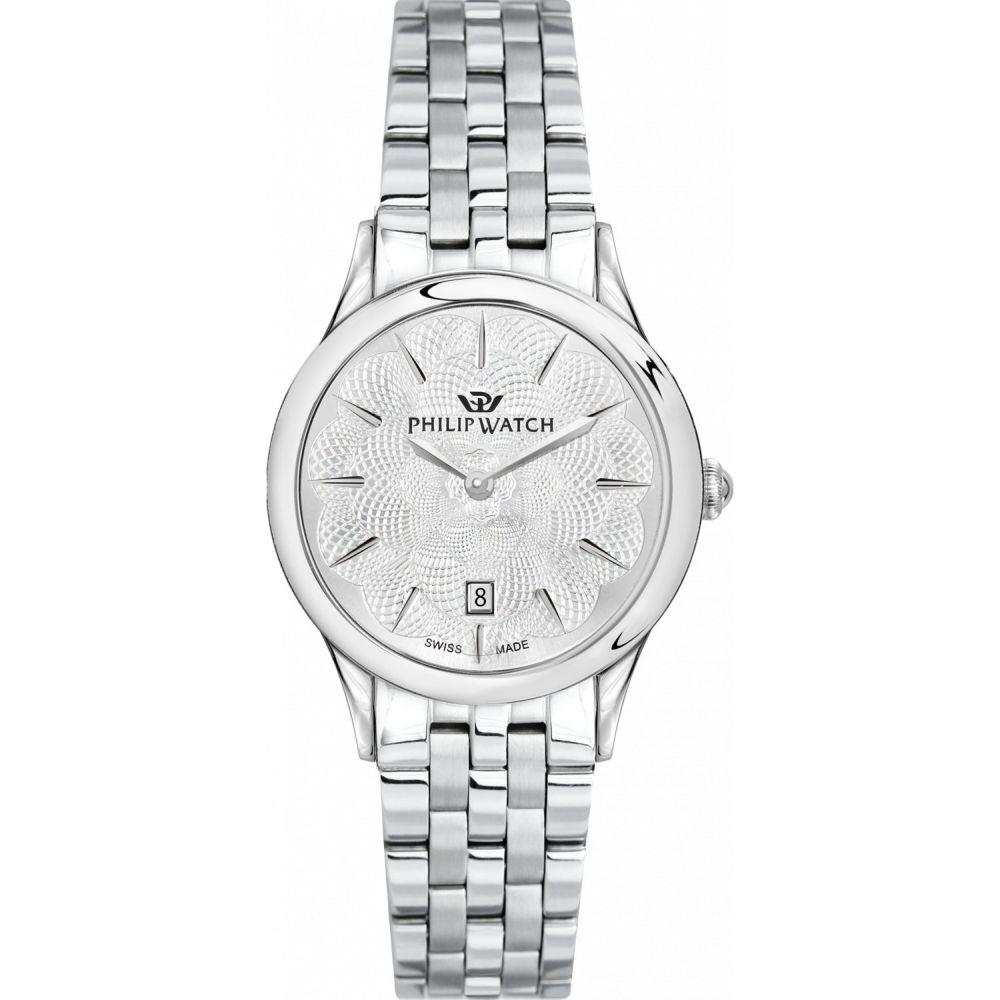 PHILIP WATCH MARILYN 31MM - PHILIP WATCH