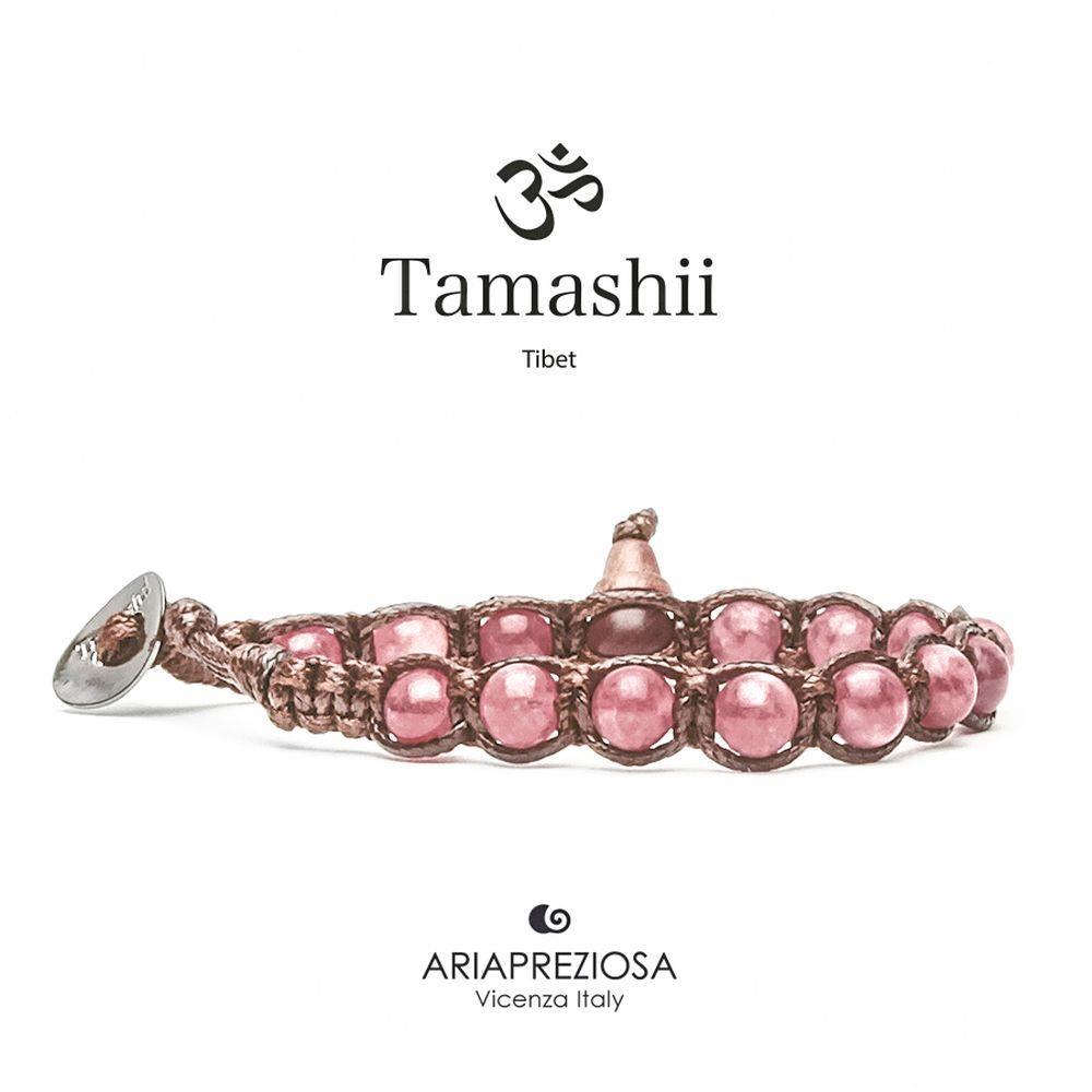 TAMASHII GIADA WATER MELON 6MM - TAMASHII